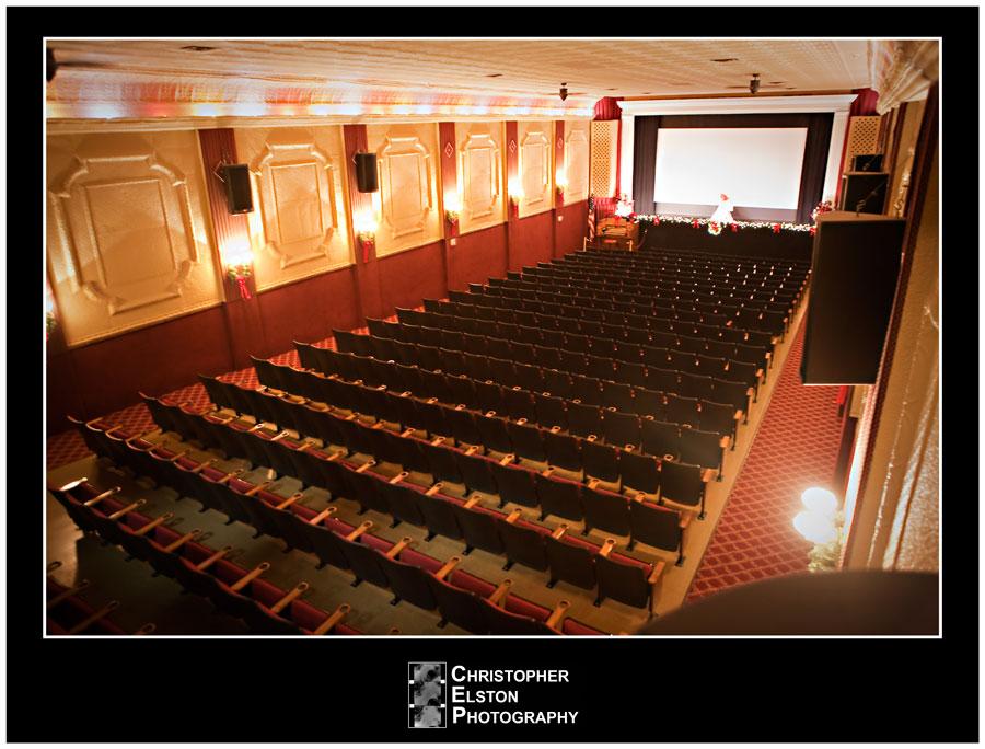 �nacho mountain� film premiere 187 christopher elston